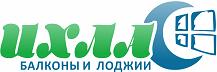 Ихлас-Балкон